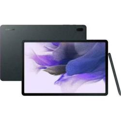 Samsung Galaxy Tab S7 FE T733 12.4 WiFi 64GB Black EU