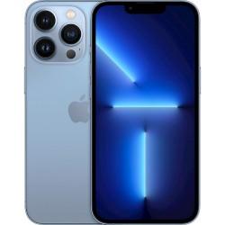 Apple iPhone 13 Pro 128GB Blue EU