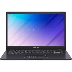ASUS Laptop 14 E410MA-EB1267TS 14