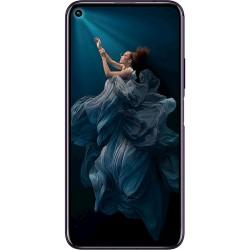 Huawei Honor 20 Pro Dual Sim 256GB Blue EU