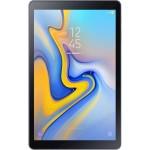 Samsung Galaxy Tab A T595 10.5 LTE 32GB - Black EU