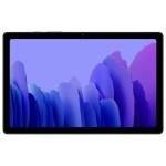Samsung Galaxy Tab A7 Lite T220N 8.7 WiFi 32GB Grey EU