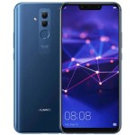 Huawei Mate 20 Lite Dual Sim 64GB Blue EU