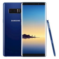 Samsung Galaxy Note 8 N950F 64GB Blue EU