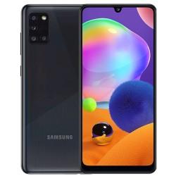 Samsung SM-A315 Galaxy A31 4GB/64GB Black EU