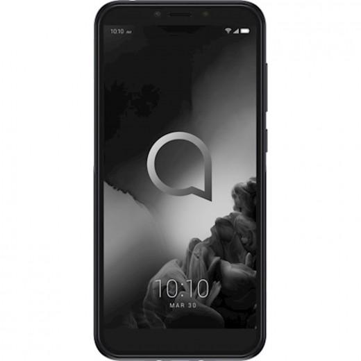 Alcatel 5024D 1S 64GB Metallic Black GR