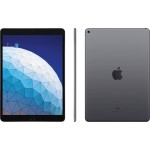 Apple iPad Air 10.5 (2019) 64GB LTE Grey EU