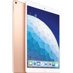 Apple iPad Air 10.5 (2019) 64GB WIFI Gold EU