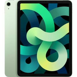 Apple iPad Air 4 10.9 (2020) 256GB LTE Green EU