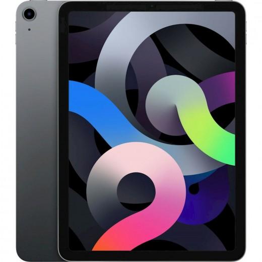 Apple iPad Air 4 10.9 (2020) 64GB LTE Grey EU