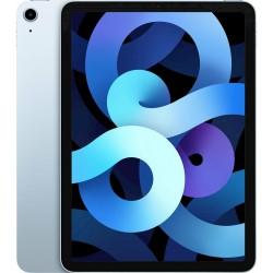 Apple iPad Air 4 10.9 (2020) 64GB LTE Blue EU