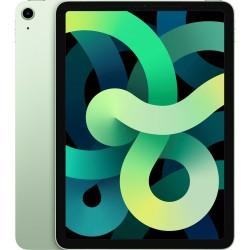 Apple iPad Air 4 10.9 (2020) 64GB WiFi Green EU