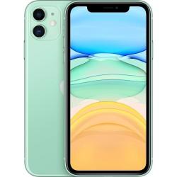 Apple iPhone 11 64GB Green EU