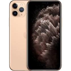 Apple iPhone 11 Pro 512GB Gold EU