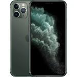 Apple iPhone 11 Pro Max 256GB Midnight Green EU