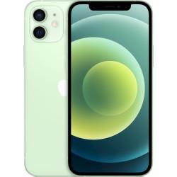 Apple iPhone 12 256GB Green EU