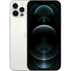 Apple iPhone 12 Pro 512GB Silver EU