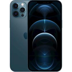 Apple iPhone 12 Pro Max 128GB Blue EU