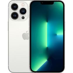 Apple iPhone 13 Pro 128GB Silver EU