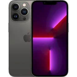 Apple iPhone 13 Pro 256GB Graphite EU