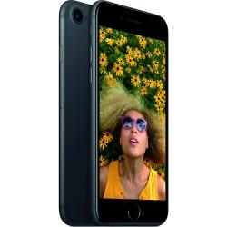 Apple Iphone 7 256GB Jet Black EU