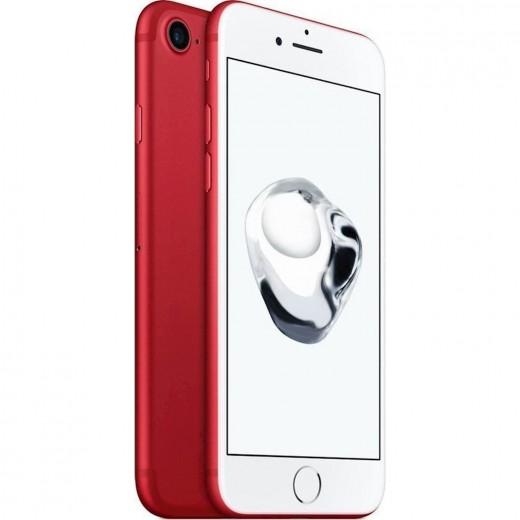 Apple Iphone 7 256GB Red EU