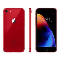 Apple iPhone 8 256GB Red EU