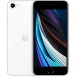 Apple iPhone SE 256GB 2020 White EU