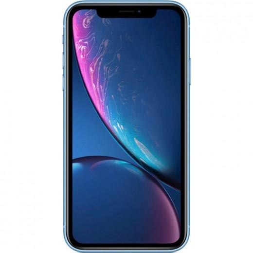 Apple iPhone XR 256GB Blue EU