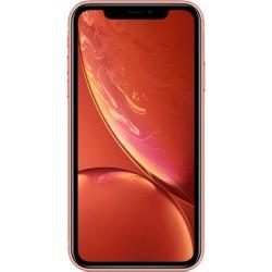 Apple iPhone XR 64GB Coral EU