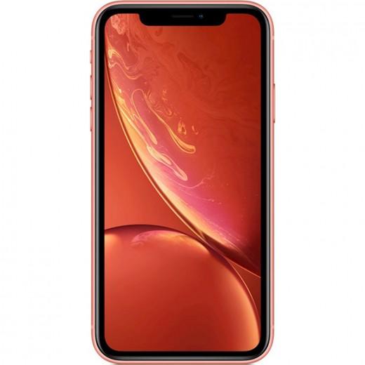 Apple iPhone XR 256GB Coral EU