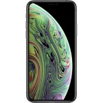 Apple iPhone Xs Max 512GB Grey EU