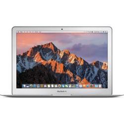 Apple MacBook Air 13.3'' 1.8