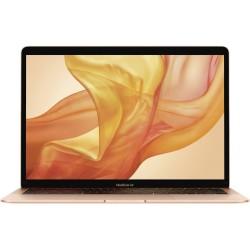 Apple MacBook Air Retina 13.3