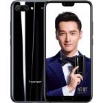 Huawei Honor 10 Dual Sim 64GB Black EU