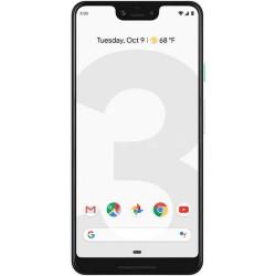 Google Pixel 3 XL 64GB Black EU
