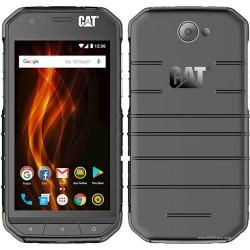 Caterpillar CAT S31 16GB Dual Sim LTE Black EU