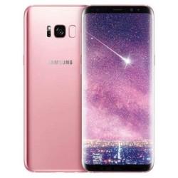 Samsung Galaxy S8 G950F LTE 64GB Pink EU