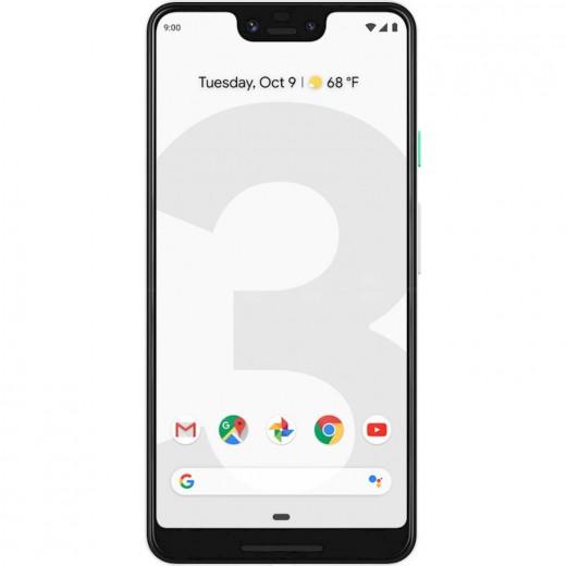 Google Pixel 3 XL 64GB Pink EU