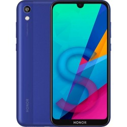 Honor 8S (KAT-L29B ) Dual Sim 32GB Blue EU