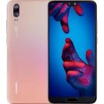Huawei P20 128GB Dual Rose Gold EU
