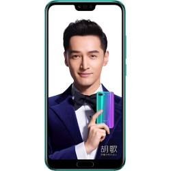 Huawei Honor 10 Dual Sim 64GB Green EU