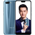 Huawei Honor 10 Dual Sim 128GB Grey EU