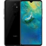 Huawei Mate 20 Dual Sim 128GB Black EU