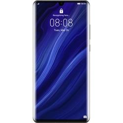 Huawei P30 Pro Dual Sim 8GB RAM 256GB Black EU