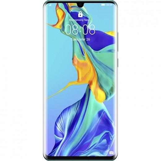 Huawei P30 Pro Dual Sim 8GB RAM 256GB Blue EU
