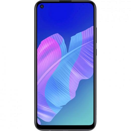 Huawei P40 lite E Dual 4gb / 64gb Aurora Blue EU