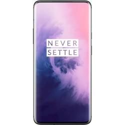 OnePlus 7 Pro Dual Sim 8GB RAM 256GB Mirror Grey EU