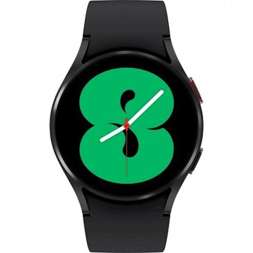 Samsung Galaxy Watch 4 R860 40mm Black EU