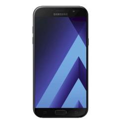 Samsung Galaxy J7 (2017) J730FN 16GB Dual Sim Black EU